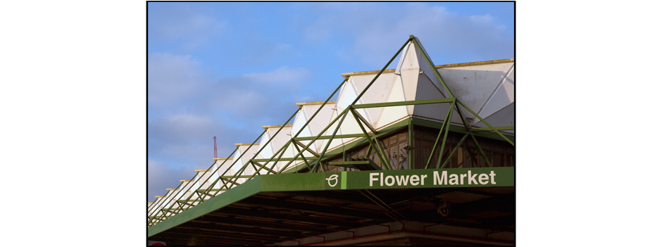 Covent-Garden-Flower-Market-Corner-small_c